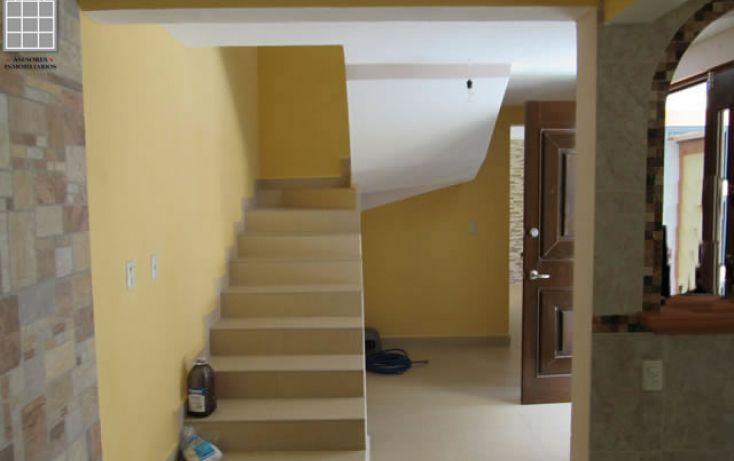 Foto de casa en renta en, miguel hidalgo 4a sección, tlalpan, df, 1232595 no 06