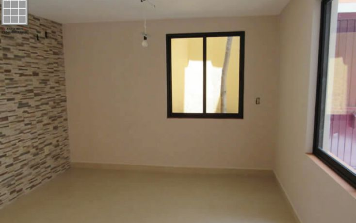 Foto de casa en renta en, miguel hidalgo 4a sección, tlalpan, df, 1232595 no 07