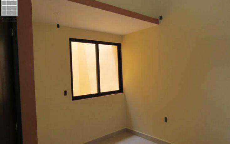 Foto de casa en renta en, miguel hidalgo 4a sección, tlalpan, df, 1232595 no 09
