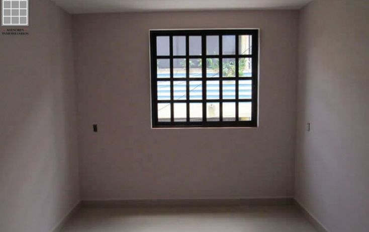 Foto de casa en renta en, miguel hidalgo 4a sección, tlalpan, df, 1232595 no 10