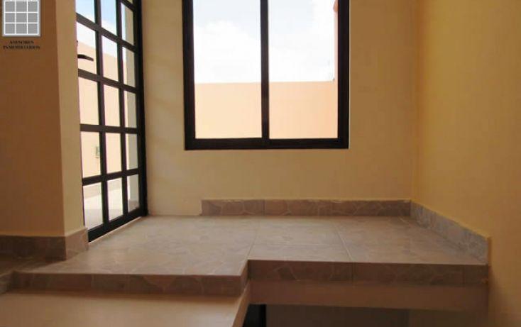 Foto de casa en renta en, miguel hidalgo 4a sección, tlalpan, df, 1232595 no 12