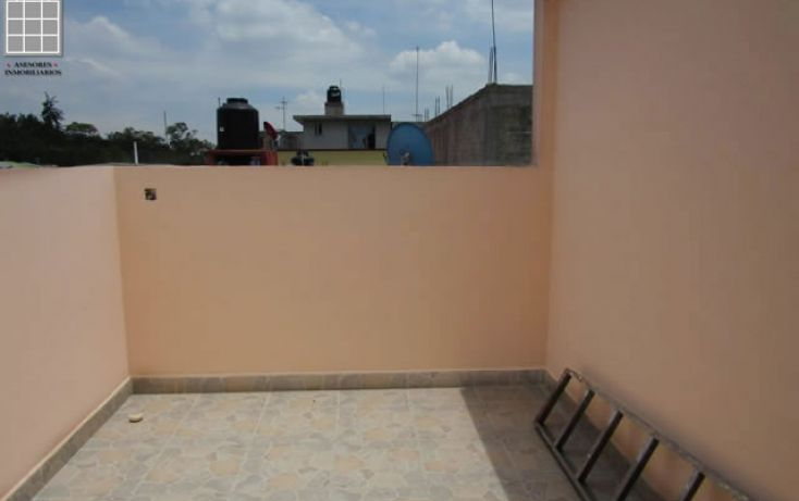 Foto de casa en renta en, miguel hidalgo 4a sección, tlalpan, df, 1232595 no 13