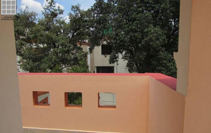 Foto de casa en renta en, miguel hidalgo 4a sección, tlalpan, df, 1232595 no 14