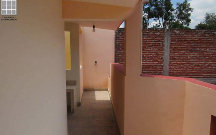 Foto de casa en renta en, miguel hidalgo 4a sección, tlalpan, df, 1232595 no 15