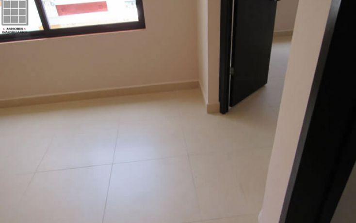 Foto de casa en renta en, miguel hidalgo 4a sección, tlalpan, df, 1232595 no 16
