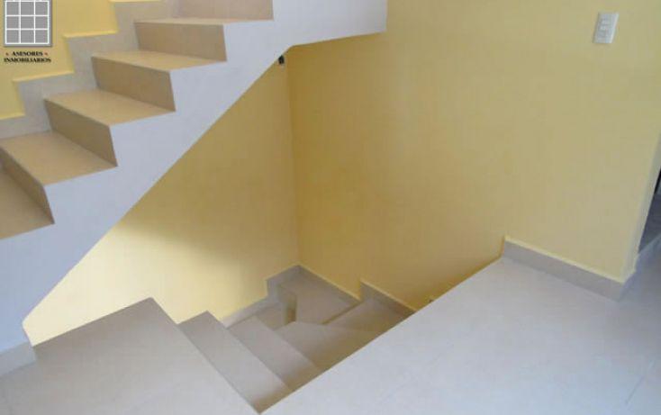 Foto de casa en renta en, miguel hidalgo 4a sección, tlalpan, df, 1232595 no 17