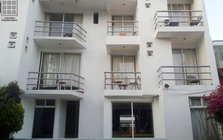 Foto de casa en venta en, miguel hidalgo 4a sección, tlalpan, df, 1420679 no 03