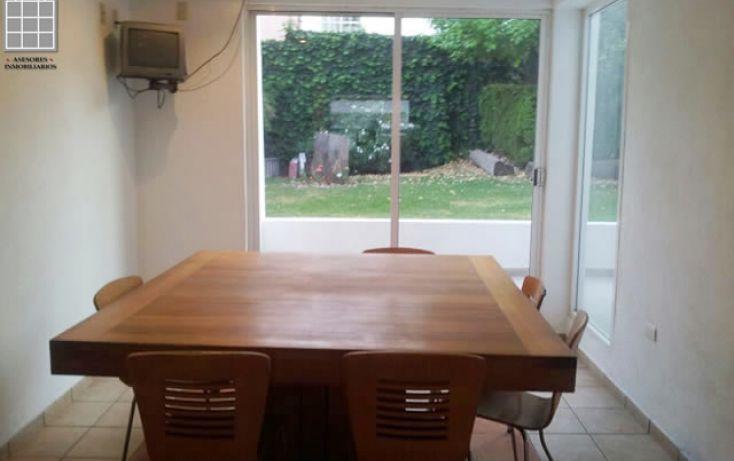 Foto de casa en venta en, miguel hidalgo 4a sección, tlalpan, df, 1420679 no 04