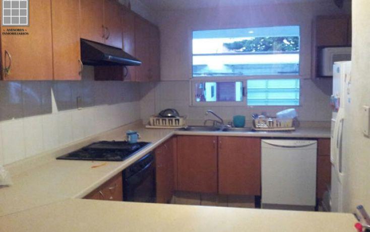 Foto de casa en venta en, miguel hidalgo 4a sección, tlalpan, df, 1420679 no 05