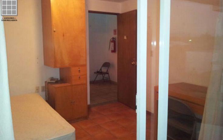 Foto de casa en venta en, miguel hidalgo 4a sección, tlalpan, df, 1420679 no 09