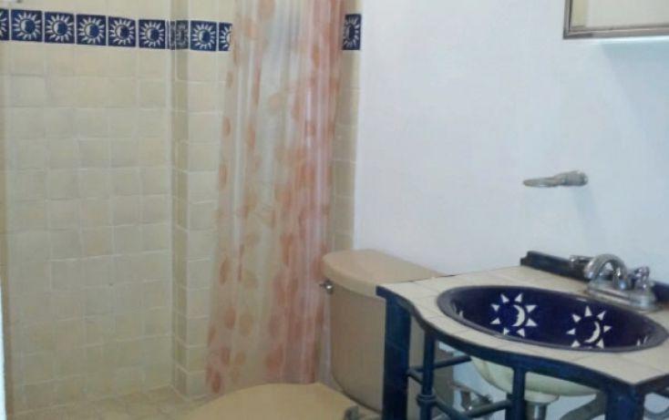 Foto de casa en venta en, miguel hidalgo 4a sección, tlalpan, df, 1420679 no 10