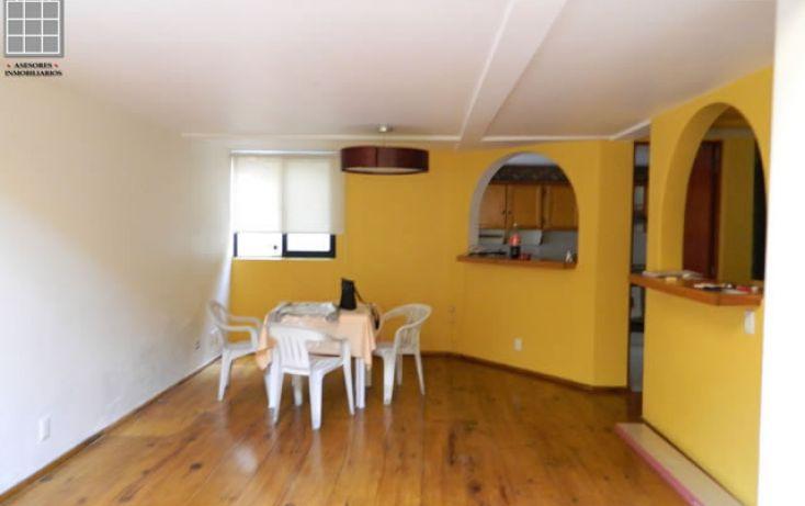 Foto de casa en condominio en venta en, miguel hidalgo 4a sección, tlalpan, df, 1495731 no 03