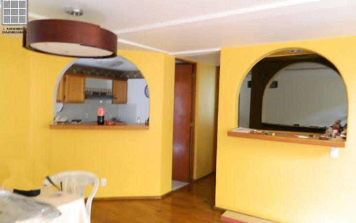 Foto de casa en condominio en venta en, miguel hidalgo 4a sección, tlalpan, df, 1495731 no 04