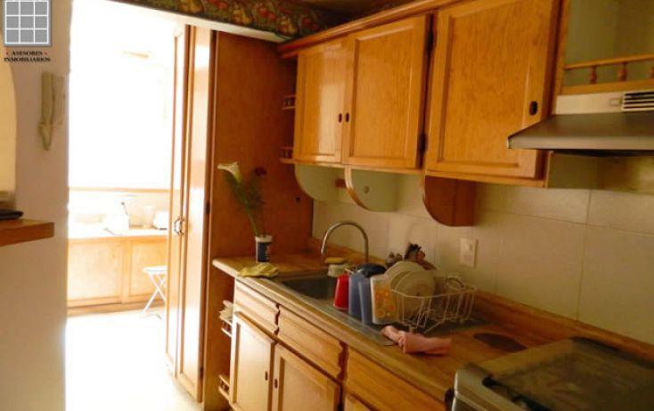 Foto de casa en condominio en venta en, miguel hidalgo 4a sección, tlalpan, df, 1495731 no 05