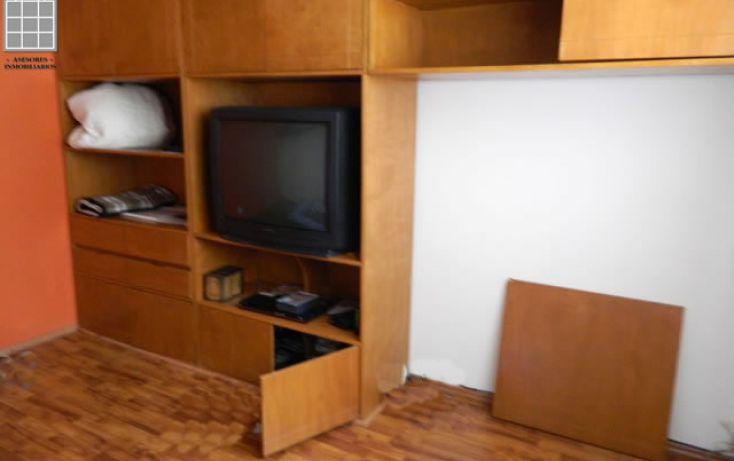 Foto de casa en condominio en venta en, miguel hidalgo 4a sección, tlalpan, df, 1495731 no 06