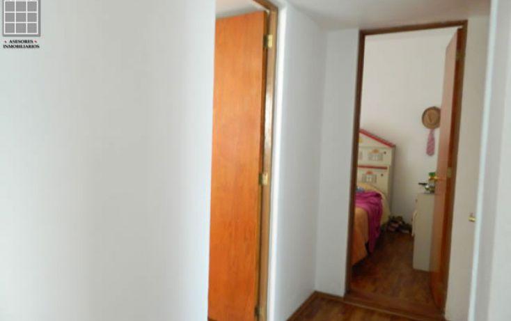 Foto de casa en condominio en venta en, miguel hidalgo 4a sección, tlalpan, df, 1495731 no 07