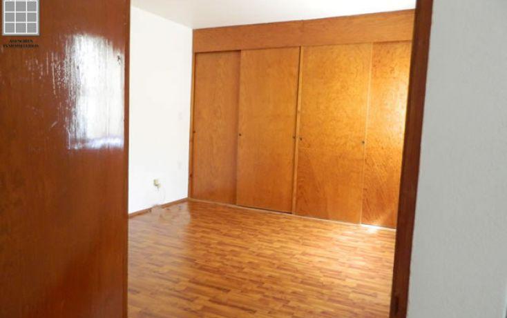 Foto de casa en condominio en venta en, miguel hidalgo 4a sección, tlalpan, df, 1495731 no 08