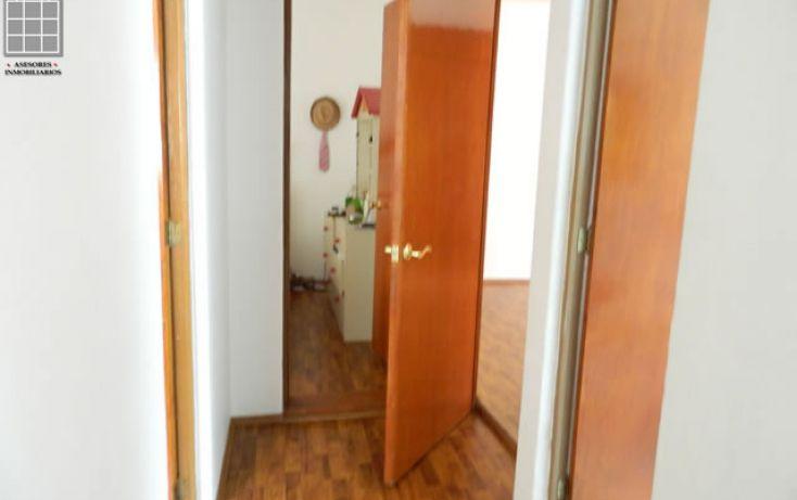 Foto de casa en condominio en venta en, miguel hidalgo 4a sección, tlalpan, df, 1495731 no 11