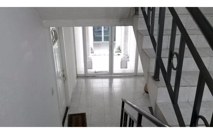 Foto de departamento en venta en  , miguel hidalgo 4a secci?n, tlalpan, distrito federal, 1132495 No. 07