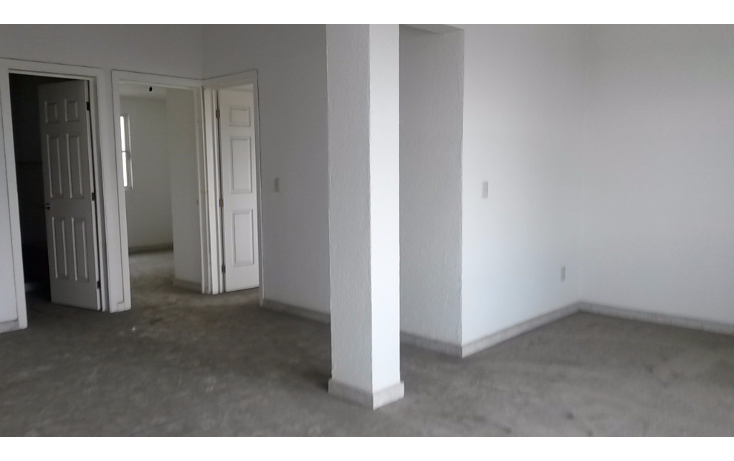 Foto de departamento en venta en  , miguel hidalgo 4a secci?n, tlalpan, distrito federal, 1132495 No. 10