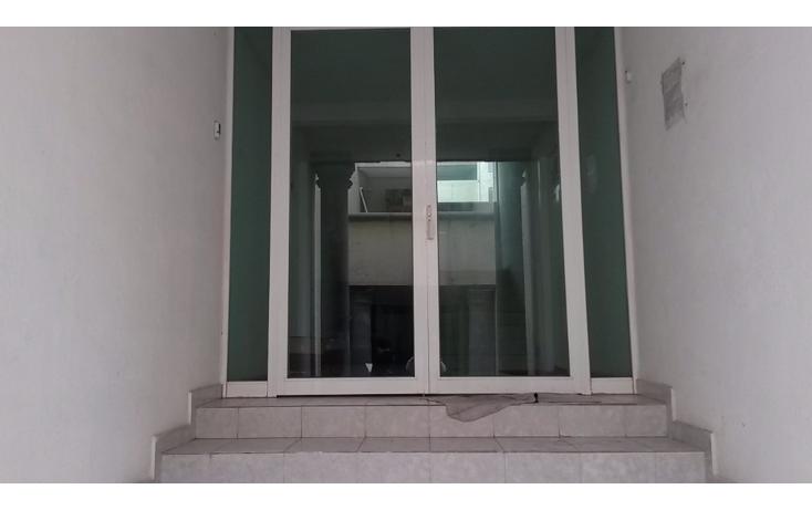 Foto de departamento en venta en  , miguel hidalgo 4a secci?n, tlalpan, distrito federal, 1132495 No. 14