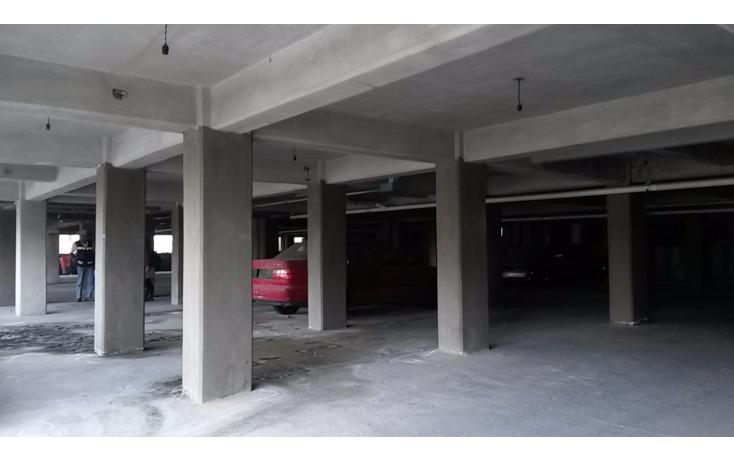 Foto de departamento en venta en  , miguel hidalgo 4a secci?n, tlalpan, distrito federal, 1132495 No. 15