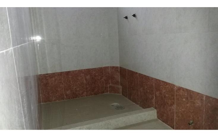 Foto de departamento en venta en  , miguel hidalgo 4a secci?n, tlalpan, distrito federal, 1132495 No. 16