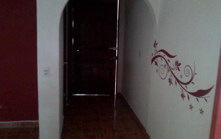 Foto de casa en venta en  , miguel hidalgo 4a sección, tlalpan, distrito federal, 1229455 No. 01
