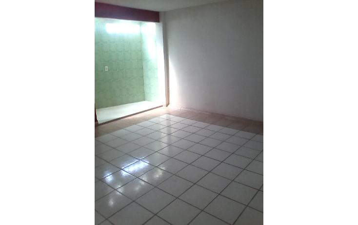 Foto de casa en venta en  , miguel hidalgo 4a sección, tlalpan, distrito federal, 1229455 No. 03