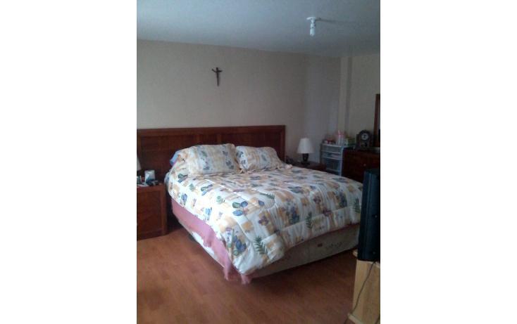 Foto de casa en venta en  , miguel hidalgo 4a sección, tlalpan, distrito federal, 1229455 No. 04