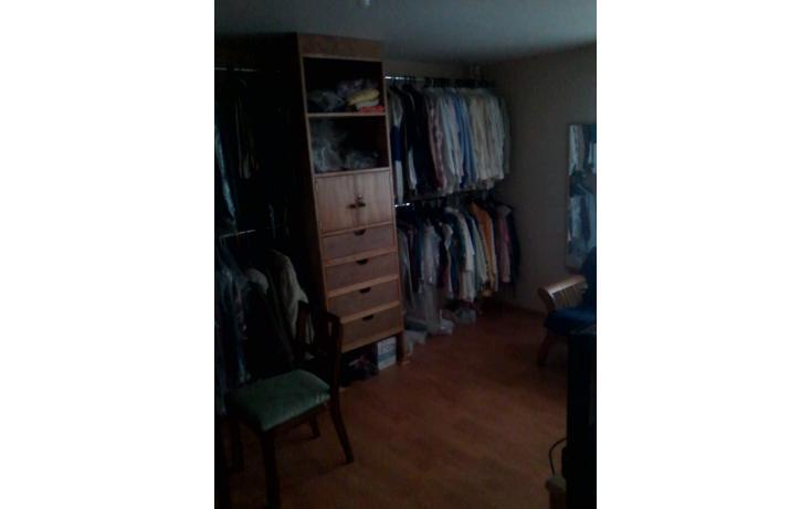Foto de casa en venta en  , miguel hidalgo 4a sección, tlalpan, distrito federal, 1229455 No. 05