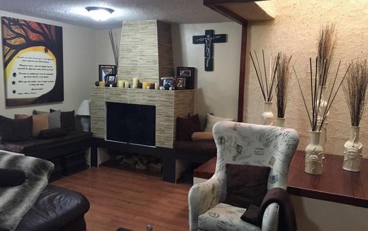 Foto de casa en venta en miguel hidalgo 5, santa catarina hueyatzacoalco, san martín texmelucan, puebla, 2670347 No. 01