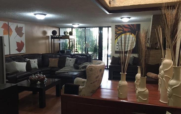 Foto de casa en venta en miguel hidalgo 5, santa catarina hueyatzacoalco, san martín texmelucan, puebla, 2670347 No. 02