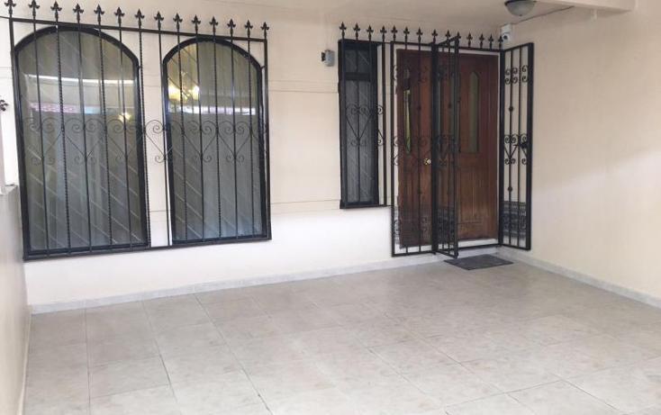 Foto de casa en venta en miguel hidalgo 5, santa catarina hueyatzacoalco, san martín texmelucan, puebla, 2670347 No. 03