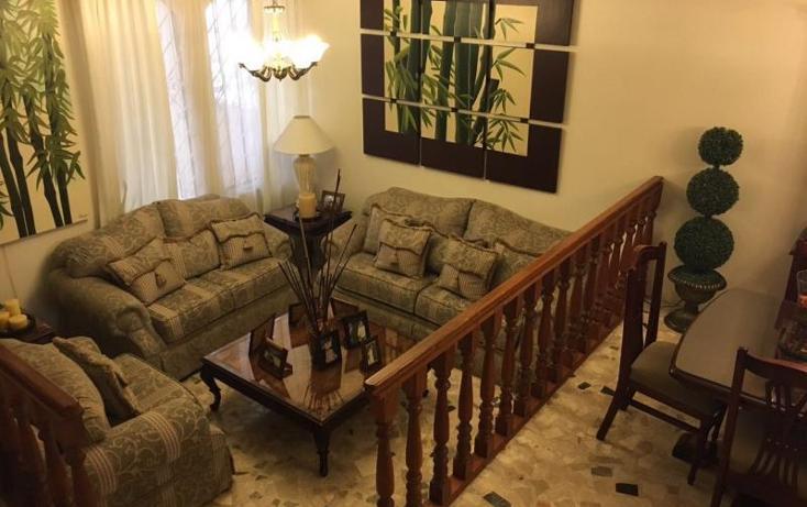 Foto de casa en venta en miguel hidalgo 5, santa catarina hueyatzacoalco, san martín texmelucan, puebla, 2670347 No. 07