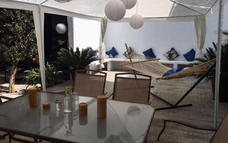 Foto de casa en venta en miguel hidalgo 5, santa catarina hueyatzacoalco, san martín texmelucan, puebla, 2670347 No. 05