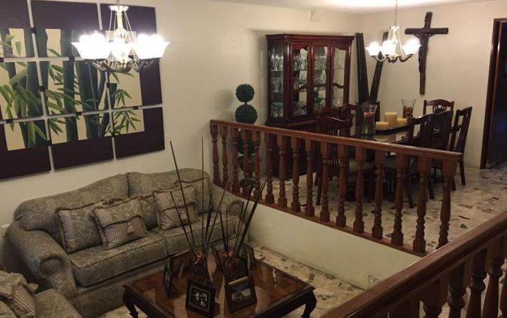 Foto de casa en venta en miguel hidalgo 5, santa catarina hueyatzacoalco, san martín texmelucan, puebla, 2670347 No. 06