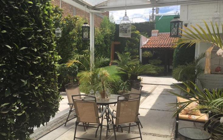 Foto de casa en venta en miguel hidalgo 5, santa catarina hueyatzacoalco, san martín texmelucan, puebla, 2670347 No. 13