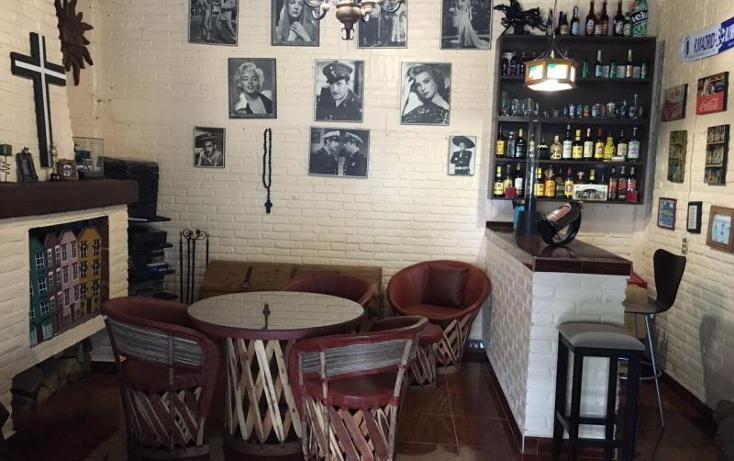 Foto de casa en venta en miguel hidalgo 5, santa catarina hueyatzacoalco, san martín texmelucan, puebla, 2670347 No. 17