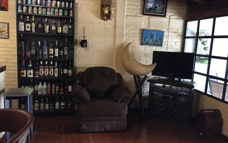 Foto de casa en venta en miguel hidalgo 5, santa catarina hueyatzacoalco, san martín texmelucan, puebla, 2670347 No. 18