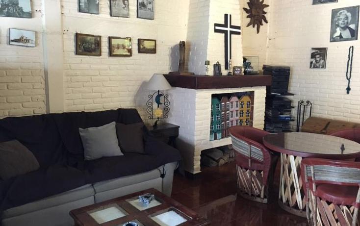 Foto de casa en venta en miguel hidalgo 5, santa catarina hueyatzacoalco, san martín texmelucan, puebla, 2670347 No. 20
