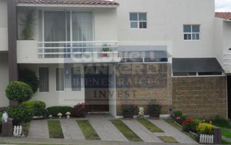 Foto de casa en condominio en venta en miguel hidalgo 64, lago de guadalupe, cuautitlán izcalli, estado de méxico, 342340 no 02