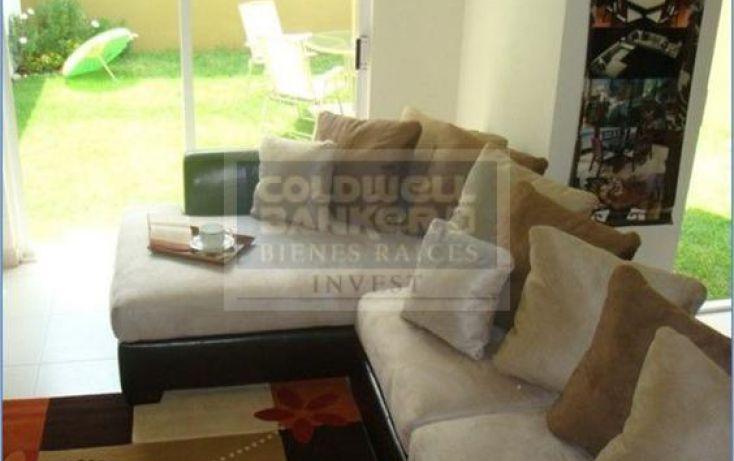 Foto de casa en condominio en venta en miguel hidalgo 64, lago de guadalupe, cuautitlán izcalli, estado de méxico, 342340 no 03