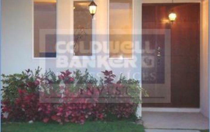 Foto de casa en condominio en venta en miguel hidalgo 64, lago de guadalupe, cuautitlán izcalli, estado de méxico, 342340 no 05