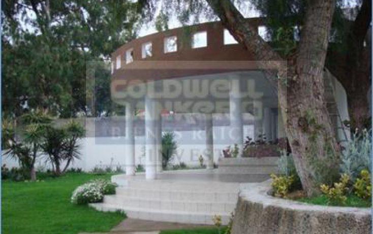 Foto de casa en condominio en venta en miguel hidalgo 64, lago de guadalupe, cuautitlán izcalli, estado de méxico, 342340 no 06