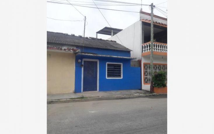 Foto de terreno comercial en venta en miguel hidalgo 711, costa real, paraíso, tabasco, 1924158 no 01
