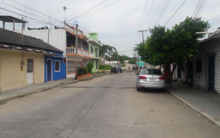 Foto de terreno comercial en venta en miguel hidalgo 711, costa real, paraíso, tabasco, 1924158 no 03