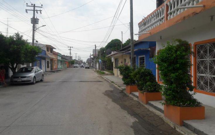 Foto de terreno comercial en venta en miguel hidalgo 711, costa real, paraíso, tabasco, 1924158 no 04