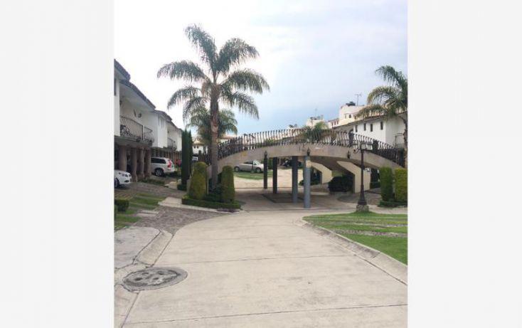 Foto de casa en renta en miguel hidalgo 719, la providencia, metepec, estado de méxico, 2033620 no 02
