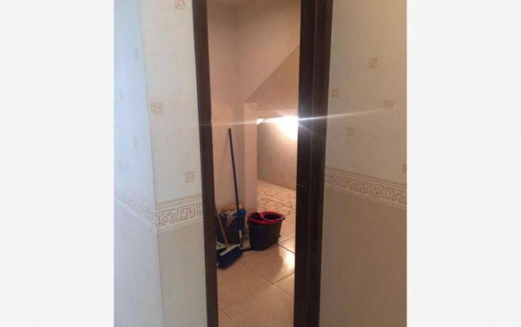 Foto de casa en renta en miguel hidalgo 719, la providencia, metepec, estado de méxico, 2033620 no 06